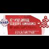 47th VPAP Annual Scientific Conference
