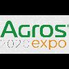 Agros 2020 expo