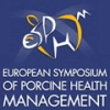 European Symposium of Porcine Health Management