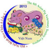 Kongres Asian Pig Veterinary Society
