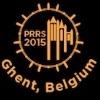 Międzynarodowy Kongres PRRS
