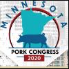 Minnesota Pork Congress