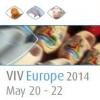 VIV Europa 2014