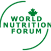 World Nutrition Forum 2016