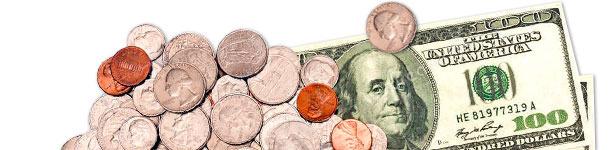 The path to profitability