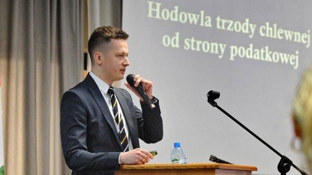 Adw. Sergiy Skorycki, Skorycki Kancelaria Adwokack