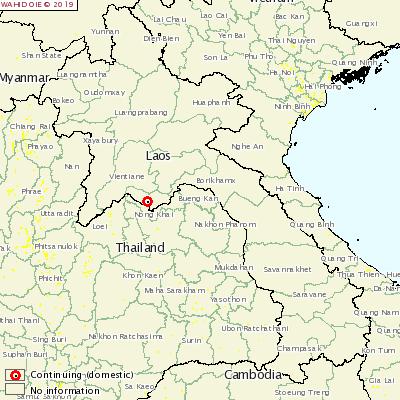 <p>ASF Laos</p>