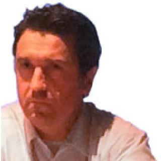 Antonio Jesús Martínez Gilaberte