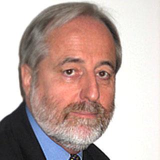 David Burch