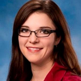 Jacqueline M. Nolting