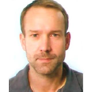 Johannes Kauffold