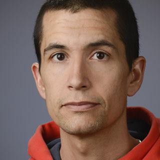 Julio Alvarez