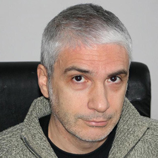 Michele Dottori