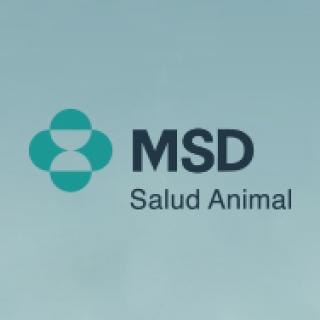MSD Community