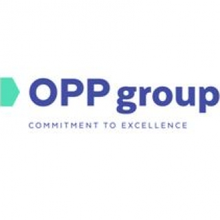 OPP GROUP